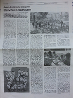 Haidhauser Nachrichten, Juni 2015
